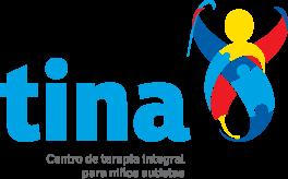 logo-tina