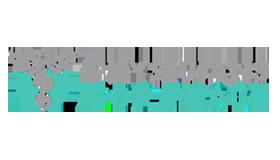 logo-persp